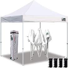 Best custom outdoor tent Reviews
