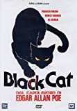 Black cat [IT Import] - Patrick Magee