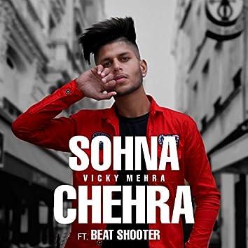 Sohna Chehra (Feat. Beat Shooter)