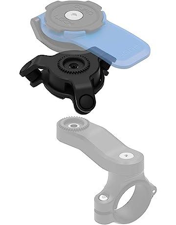 Amortiguadores para chasis de moto | Amazon.es
