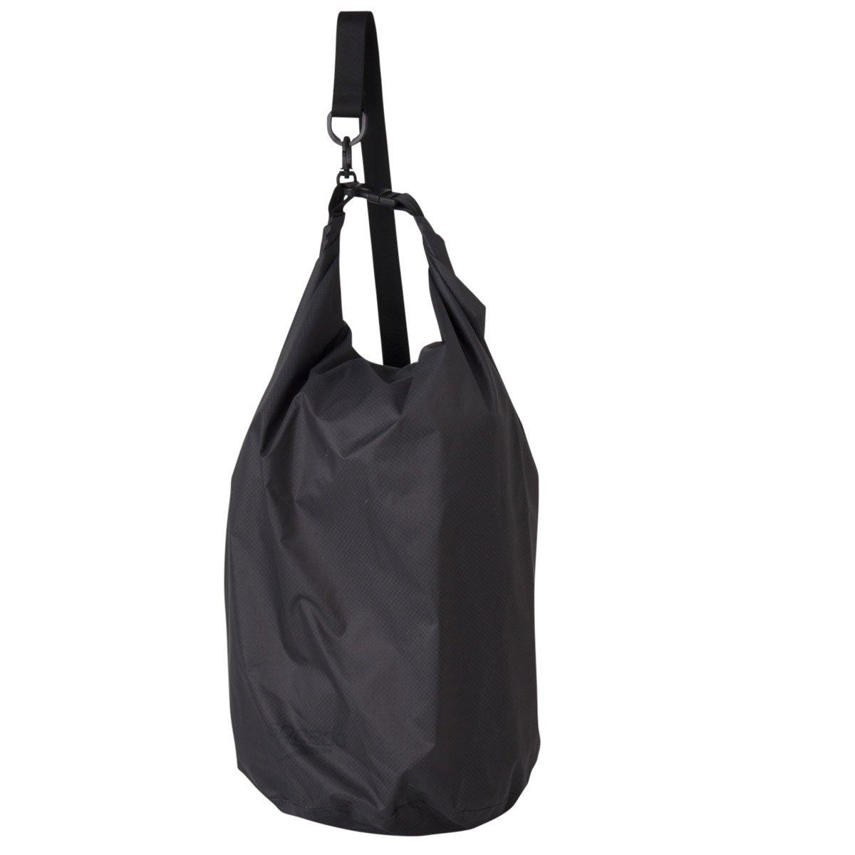 En contra Ru cerca  Amazon.co.jp: Speedo (Speed) uxo-ta-ro-rupuru-hu L Waterproof Bag Pouch  sd98b11 : Sports