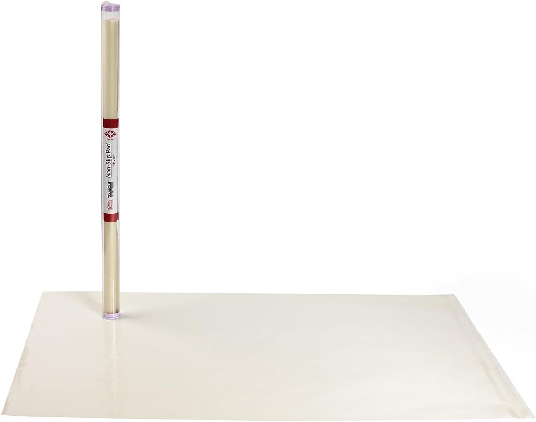 Grace Company 24 x 91,4 cm TrueCut, rutschhemmenden Pad B003SBCOWK       Einzigartig