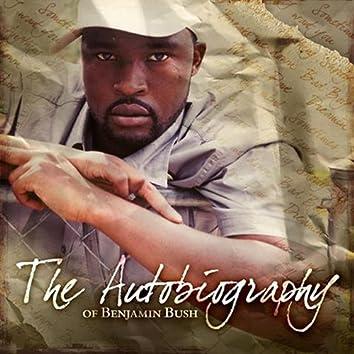 The Autobiography of Benjamin Bush