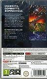 Zoom IMG-1 minecraft dungeons nintendo switch hero