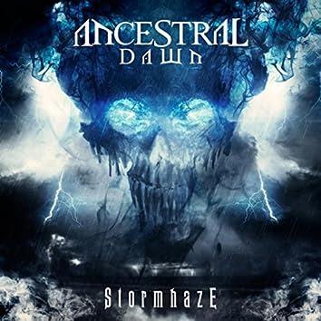 StormHaze