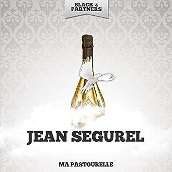 Ma Pastourelle
