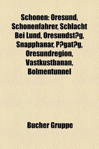 Schonen: Bauwerk in Skåne län, Bildung und Forschung in Skåne län, Gemeinde Bjuv, Gemeinde Bromölla, Gemeinde Burlöv, Gemeinde Eslöv, Gemeinde ... Hörby, Gemeinde Höör, Gemeinde Klippan