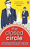 The Closed Circle (The Rotters' Club)