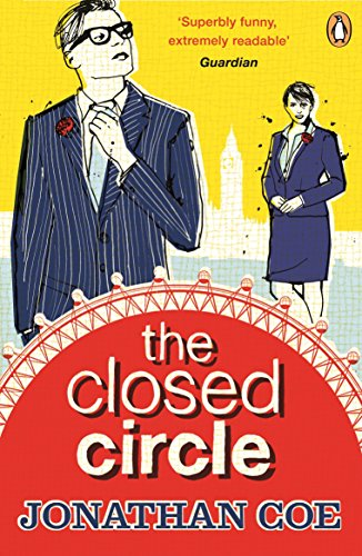 The Closed Circle