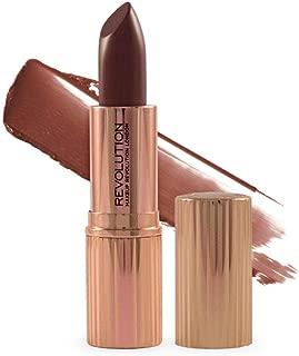 Makeup Revolution Renaissance Lipstick ~ Luxe