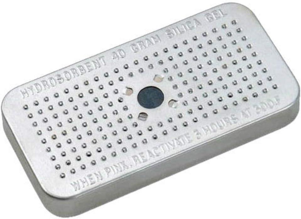 Hydrosorbent Dehumidifiers Silica Gel