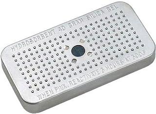 Hydrosorbent SG40 40 gram Silica Gel Canister - 5 Pack