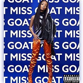 Miss Goat