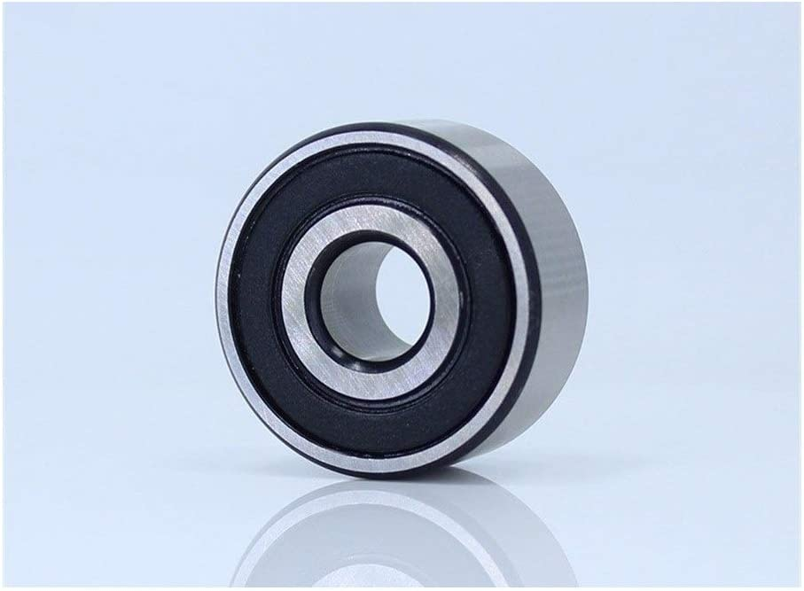 2021 autumn and winter new DINGGUANGHE-CUP Power Transmission Products Bearing 2RS 5305 1 A surprise price is realized