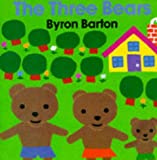 Pb Three Bears(Picture Books) - Wayland - 31/05/1992