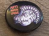 Photo de Anti Nowhere League - Badge
