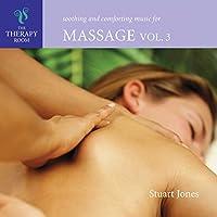 Vol. 3-Massage