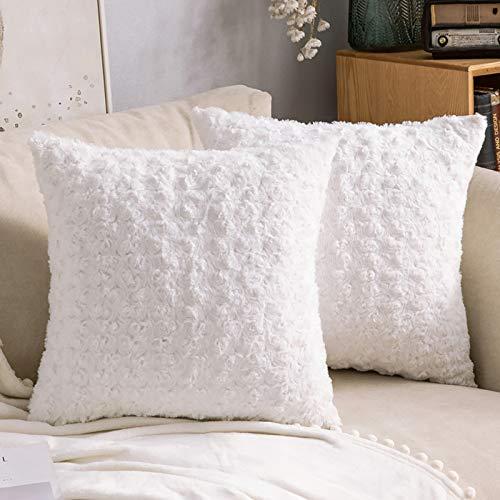 sofa piel blanco fabricante MIULEE