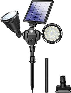 Best led pole light heads Reviews