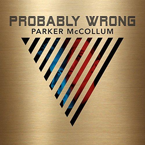 Parker McCollum – The Truth