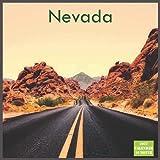 Nevada Calendar 2022: Official Nevada State Calendar 2022, 16 Month Calendar 2022