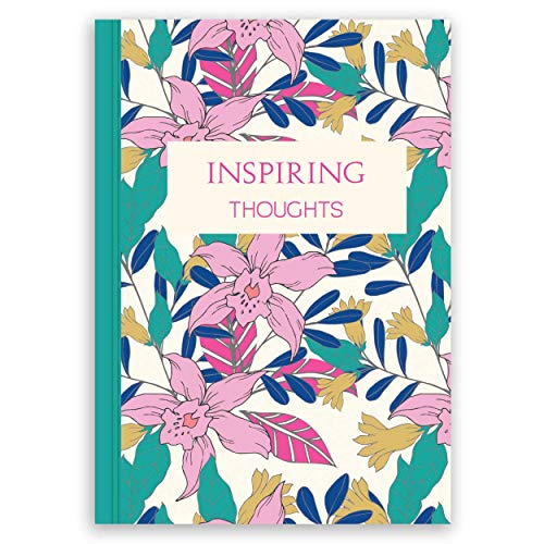 Paper Themes- Notebook, AMNA4011
