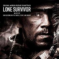 Ost: Lone Survivor