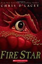 Best fire star book Reviews