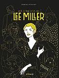 Les Cinq vies de Lee Miller