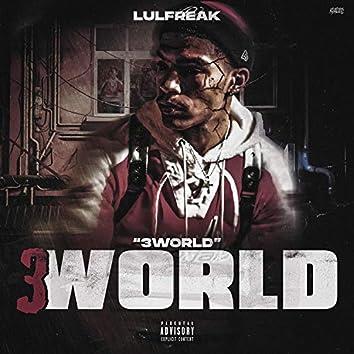 3 World
