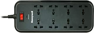 Honeywell 8 Out Surge Protector