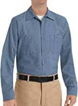 Best postman blue color Reviews