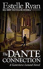 The Dante Connection (Book 2) (Genevieve Lenard)