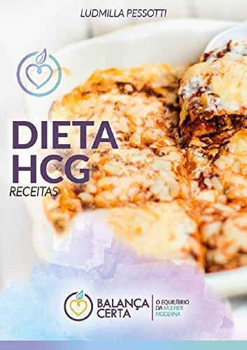 dieta 111 produk costum de slăbire jaco