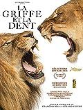La griffe et la dent (version restaurée)