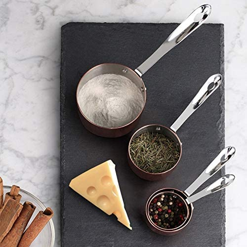 Casserole à Lait Petite cuisine pot petit pot de jus plaque pot de lait pot Pot de soupe (Color : 80ml) 60ml