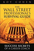 Best the wall street professional's survival guide Reviews