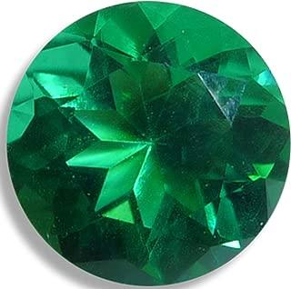 helenite gemstone
