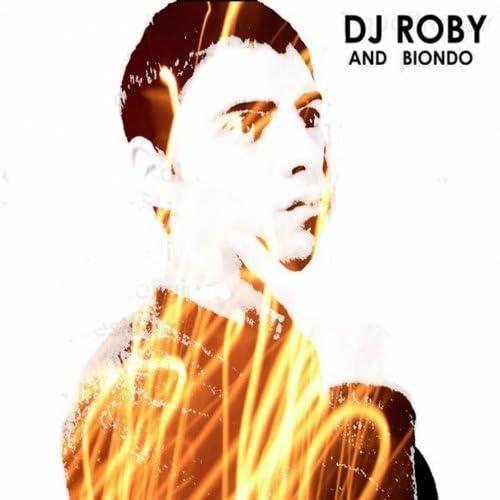 Dj Roby & Biondo