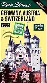 Best map of france germany switzerland austria Reviews