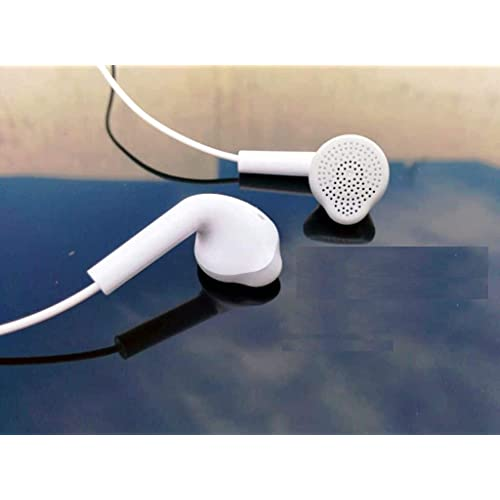 Samsung Earphones Buy Samsung Earphones Online At Best Prices In India Amazon In