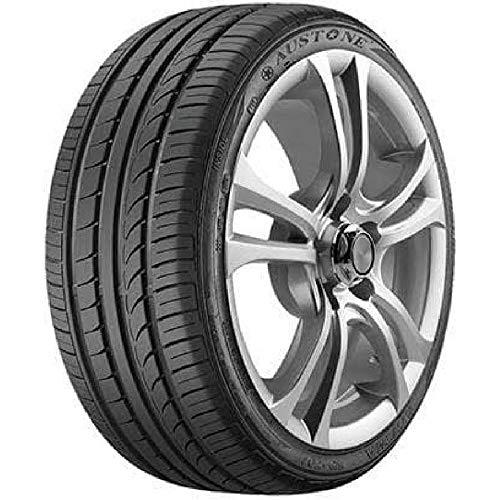 Gomme Austone Sp 701 255 45 R19 104W TL Estivi per Auto