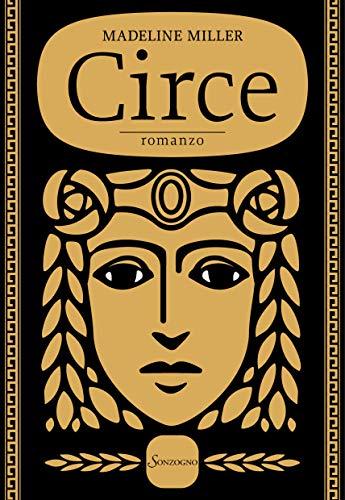 Circe (ed. italiana)