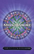 Who Wants to Be a Millionaire? : The Ultimate Challenge