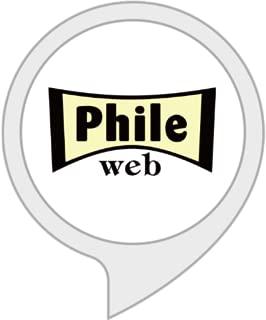 ビジネスニュース by PHILE WEB