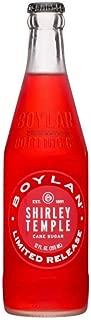 Best soda shaq orange cream soda Reviews