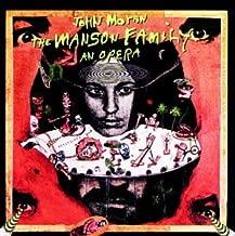 Best john moran music Reviews