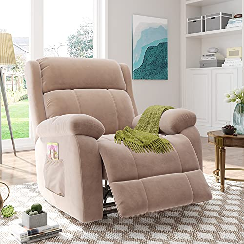 Lift Chairs for Elderly - Lift Chairs Recliners Lift Chairs Electric Recliner...