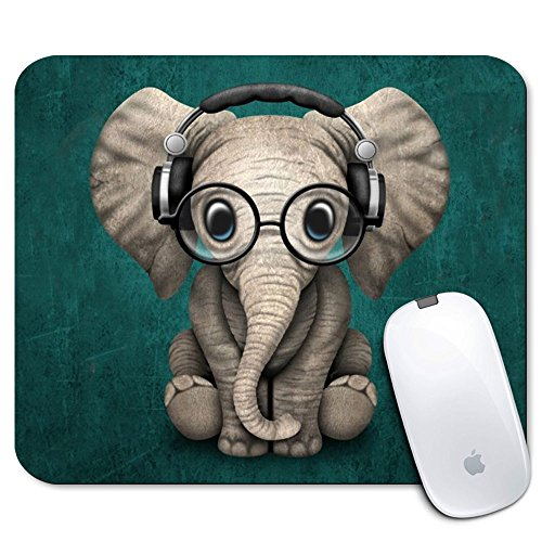 Top 10 elephant mousepad for 2021
