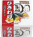 [冷蔵] おかめ納豆 旨味ひきわりミニ 3個